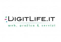Web Agency Digitlife