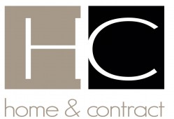 Home & Contract